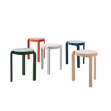 Swedese Spin Stools