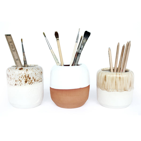 Studio Arhoj Pen Holder, Studio Arhoj, Huset | Modern Scandinavian Design