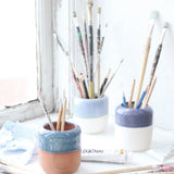Studio Arhoj Pen Holder - Huset Shop - 5