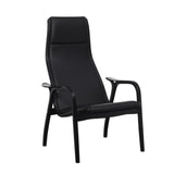 Swedese Lamino Chair - Huset Shop - 1