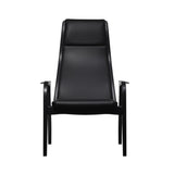 Swedese Lamino Chair - Huset Shop - 3