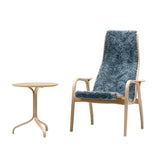 Swedese Lamino Chair - Huset Shop - 9