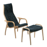 Swedese Lamino Chair - Huset Shop - 8