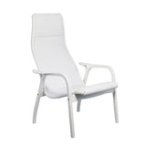Swedese Lamino Chair - Huset Shop - 7