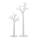 Swedese Tree Coat Rack - Huset Shop - 4