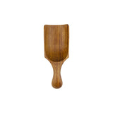 Sir Madam Teak Root Scoop
