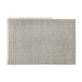 Ferm Living Way Rug, Ferm Living, Huset | Modern Scandinavian Design