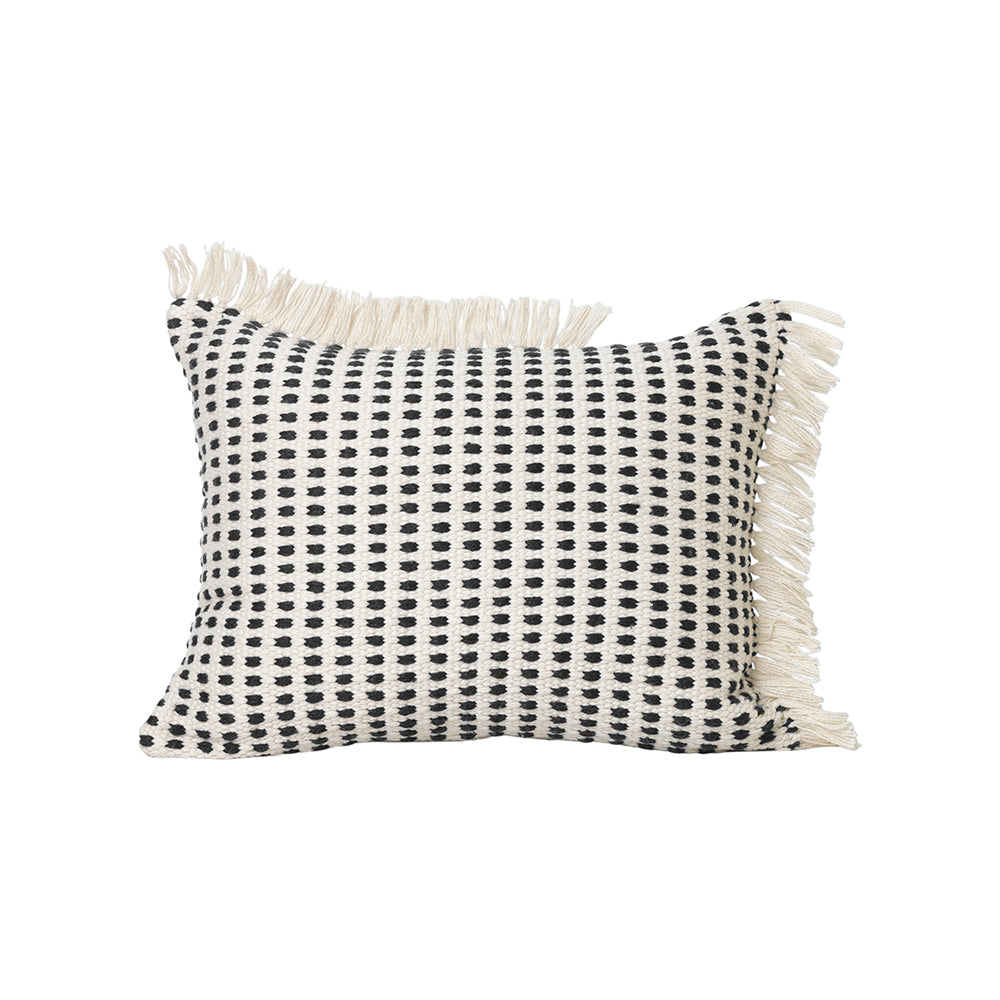 Ferm Living Way Cushion