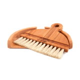 Iris Hantverk Table Brush Set - Huset Shop - 4