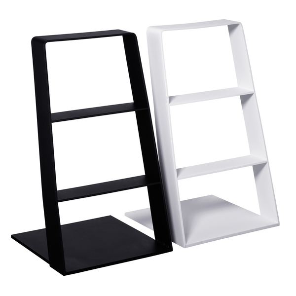 Swedese Heaven Step Ladder - Huset Shop - 1