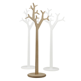 Swedese Tree Coat Rack - Huset Shop - 7