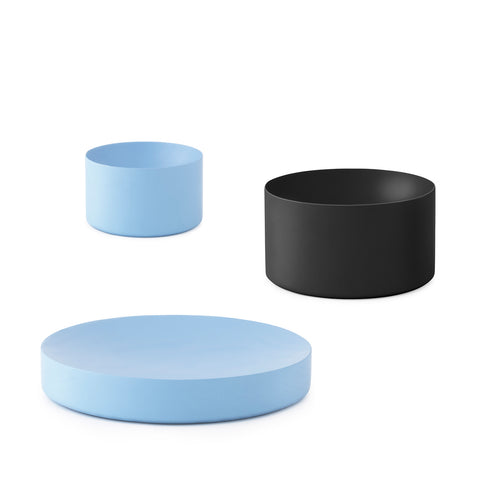 Normann Copenhagen Moon Tray
