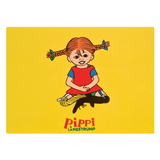 Pippi Longstocking Placemats - Huset Shop - 4
