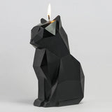 PyroPet Kisa Cat Candle, PyroPet, Huset | Modern Scandinavian Design