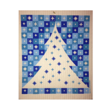 Swedish Holiday Dish Cloth - Huset Shop - 7