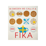 A Touch of Sweden Dish Cloth, Huset, Huset | Modern Scandinavian Design
