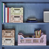 HAY Colour Crate, HAY, Huset | Modern Scandinavian Design
