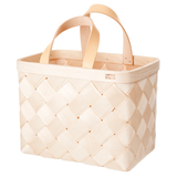 Verso Lastu Shopping Basket - Huset Shop - 1