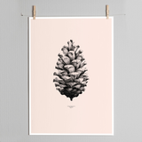 Paper Collective Graphic Poster - Huset Shop - 7