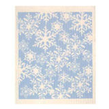 Swedish Holiday Dish Cloth - Huset Shop - 14