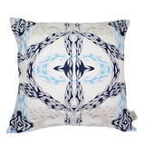 House of Rym Cover Me Up Cushion - Huset Shop - 1