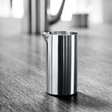 Arne Jacobsen for Stelton Coffee Series - Huset Shop - 7