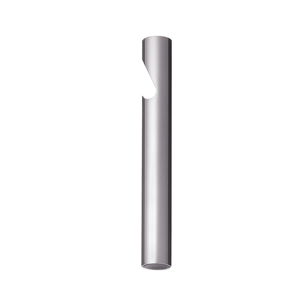 Arne Jacobsen for Stelton Bottle Opener, Stelton, Huset | Modern Scandinavian Design