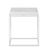 HAY Tray Table, HAY, Huset | Modern Scandinavian Design