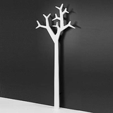 Swedese Tree Coat Rack - Huset Shop - 2