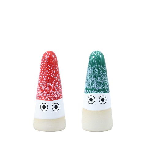 Studio Arhoj Mini Nisse Ghost