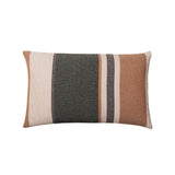 Brita Sweden Sezim Cushion Cover, Brita Sweden, Huset | Modern Scandinavian Design