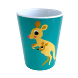Ingela P. Arrhenius for OMM Designs Kids Melamine Tumbler Cups, OMM Design, Huset | Modern Scandinavian Design