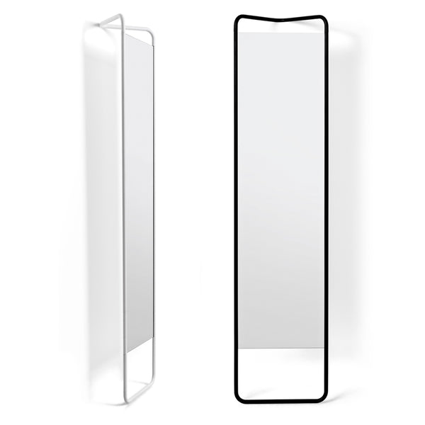 Menu Kaschkasch Floor Mirror, Menu, Huset | Modern Scandinavian Design