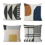 Ferm Living Kelim Cushion