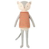Maileg Best Friends Kitten, Maileg, Huset | Modern Scandinavian Design