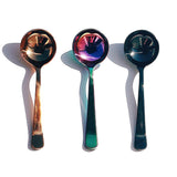 Umeshiso Little Dipper Cupping Spoon