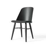 Menu Synnes Dining Chair - Upholstered