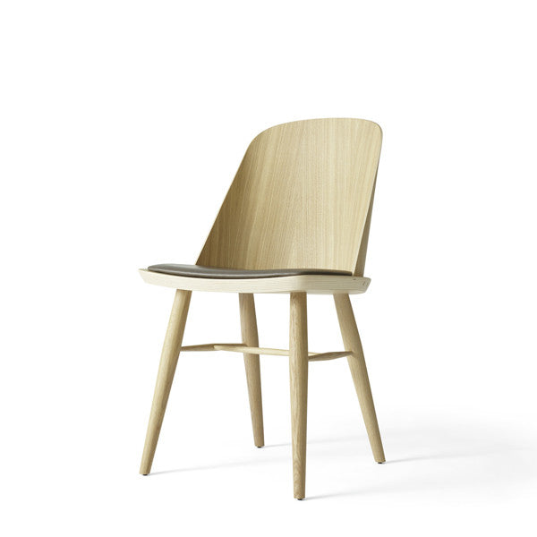"Menu Synnes ""Silk"" Dining Chair"