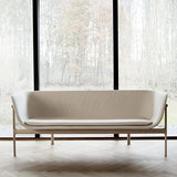 Menu Tailor Lounge Sofa, Menu, Huset | Modern Scandinavian Design