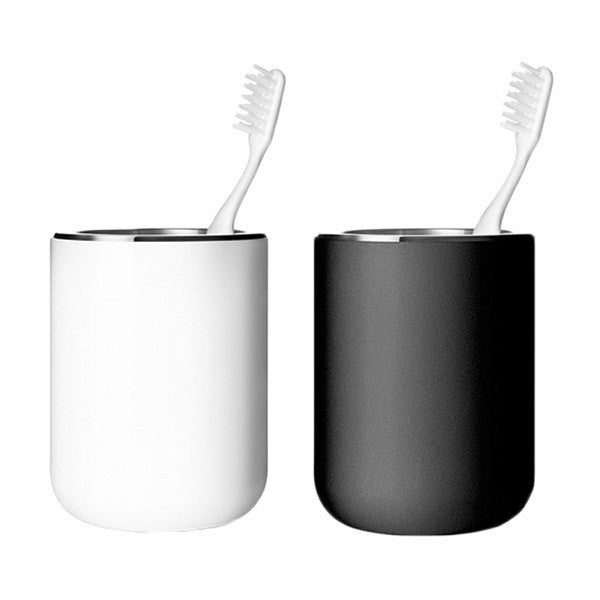 Menu Toothbrush Holder, Menu, Huset | Modern Scandinavian Design