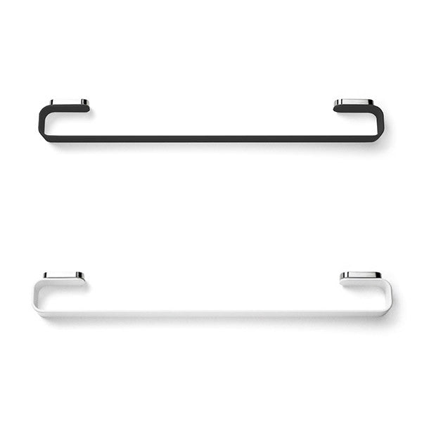 Menu Bath Towel Bar, Menu, Huset | Modern Scandinavian Design
