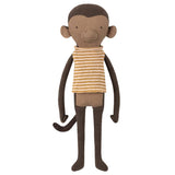 Maileg Jungle Friends Monkey, Maileg, Huset | Modern Scandinavian Design