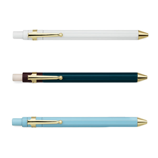Normann Copenhagen Daily Fiction Pens