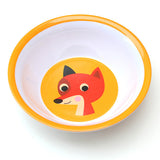 Ingela P. Arrhenius for OMM Melamine Bowl
