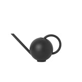 Ferm Living Orb Watering Can, Ferm Living, Huset | Modern Scandinavian Design