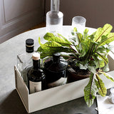 Ferm Living Small Plant Box, Ferm Living, Huset | Modern Scandinavian Design