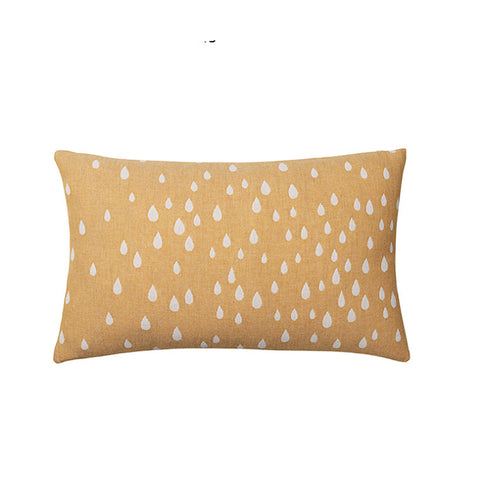 Brita Sweden Raining Cushion Cover