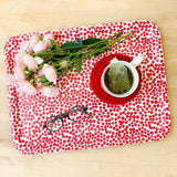 Sweetgum Serving Tray