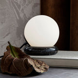 Ferm Living Rest Lamp, Ferm Living, Huset | Modern Scandinavian Design