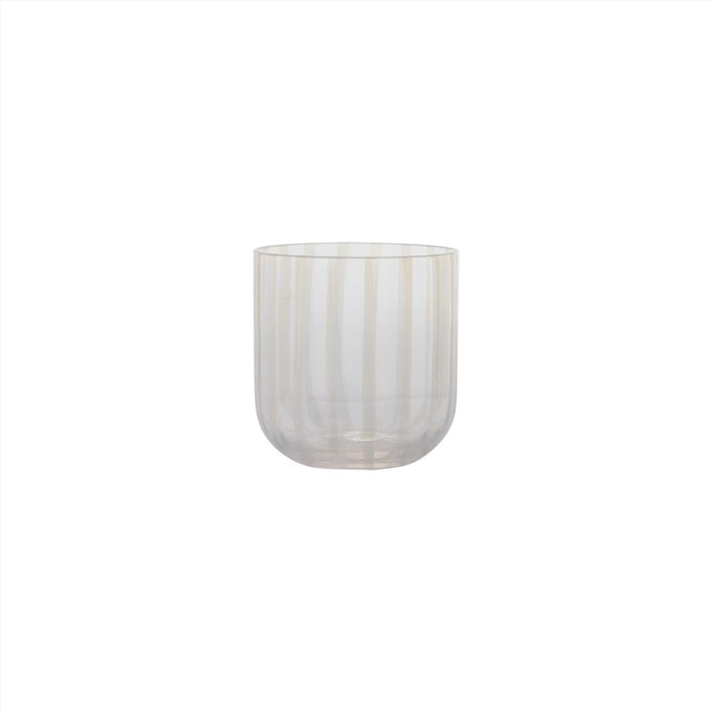OYOY Mizu Glass - Set of 2